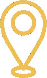 header-icon-address